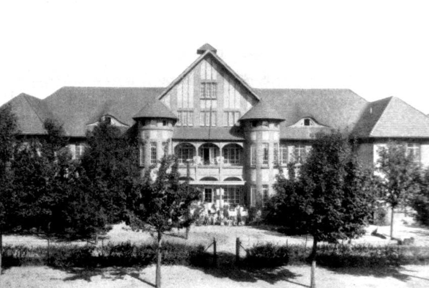 meseritz-obrawalde-1