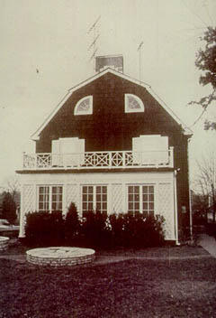 casa-del-112-ocean-avenue